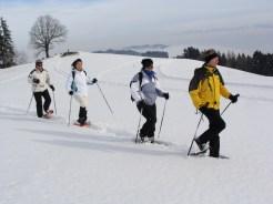 tsh winteranlass 2013 wintersportler