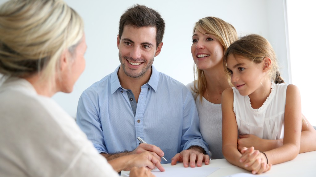 estate planning as you age