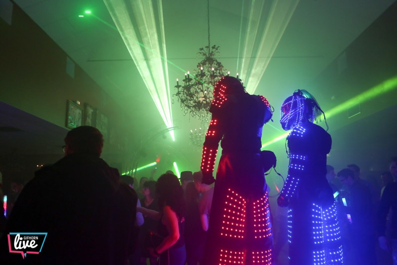 Gifhorn tanzt, Foto: Cagla Canidar