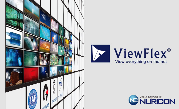 home_service_viewflex