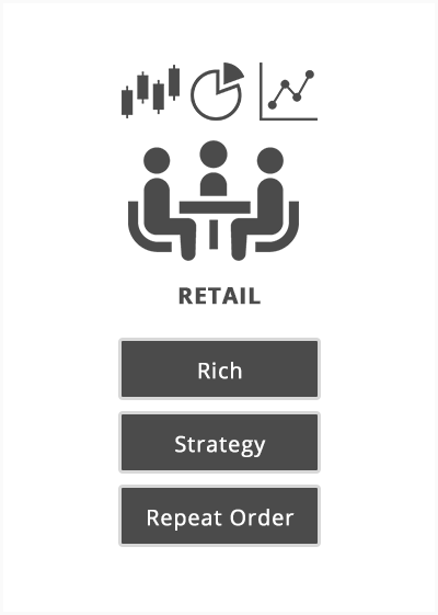 05_scean_retail