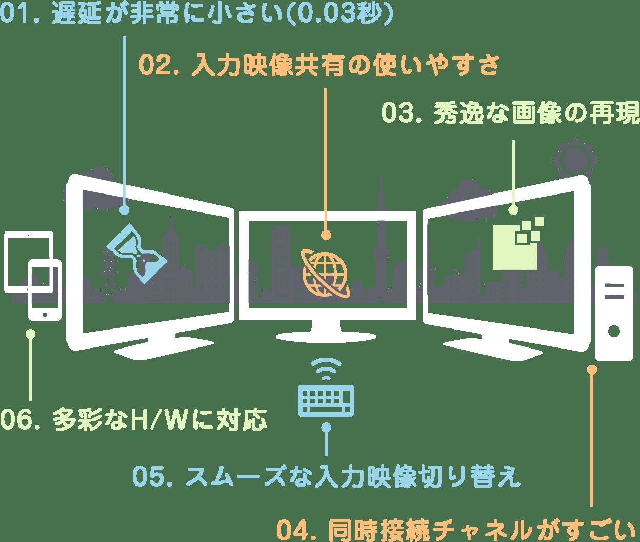 03_img_sp_l