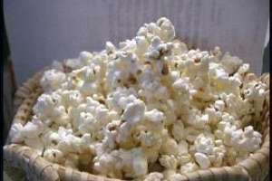 Popcorn GIF Image for Whatsapp and Facebook (36)