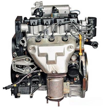 лишь ланос устройство двигателя в картинках верить старожилам, название