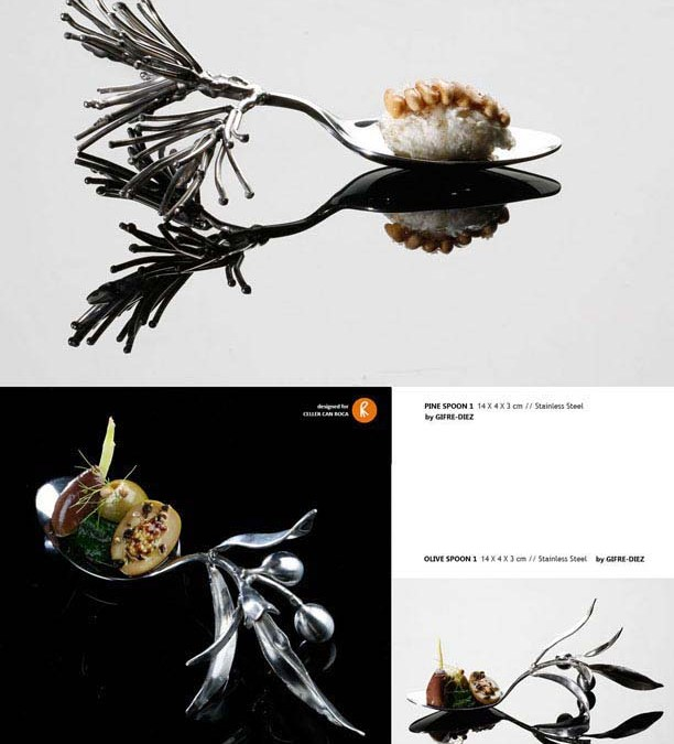Tableware Collection 2015