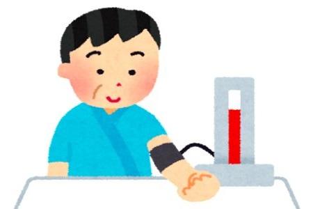 家庭用 健康家電 血圧計 ヘルスケア 健康 医療機器 器具 シルバーカー 歩行補助用具 プレゼント ギフト 贈り物 贈答品 人気ランキング TOP5 高齢者 お年寄り シニア 祖父母 父母 ユーザー 利用者 使用者 写真 画像 商品 製品 紹介