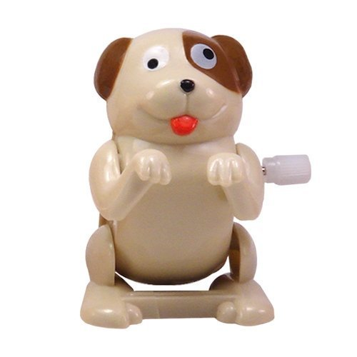 Wind Up Flipping Dog + 49 More Cheap Gift Ideas Under 5 Dollars 2