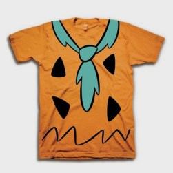 Flintsones Shirt