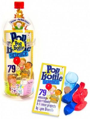 pop-bottle-science