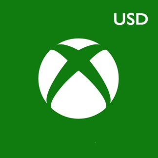 Xbox Cards
