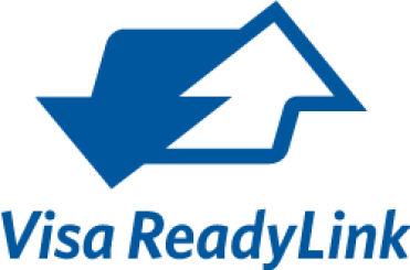 """Here's how to add cash to AccountNow Card using Visa ReadyLink"""