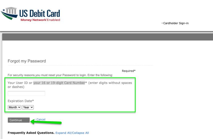 """EIP Card Login 4"""