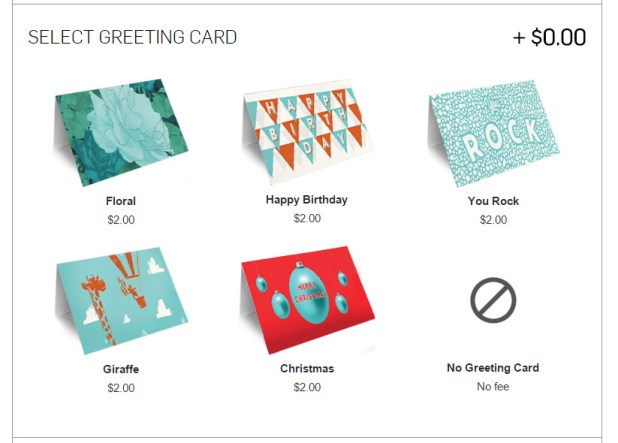Westfield gift cards balance howtoviews order your westfield gift cards online westfield new zealand in a centre negle Gallery
