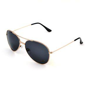 Ochelari de soare barbati Aristo - New Collection