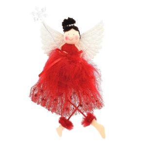 Decoratiune Zana Angelusa - Angelina model 16