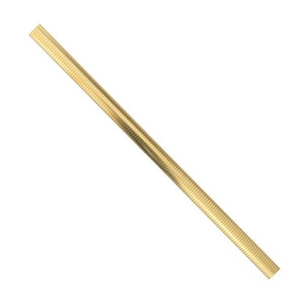 Hartie ambalat Craciun 150x70cm dungulite auriu