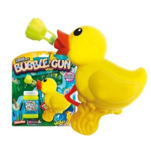 Pistoale baloane sapun