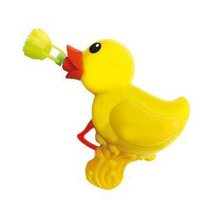 Pistol baloane sapun Bubble Gun Duck