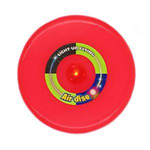 Discuri zburatoare frisbee