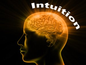 Are You Responsive to the Gift of Intuition?