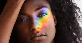 Signs You Are a Lightworker