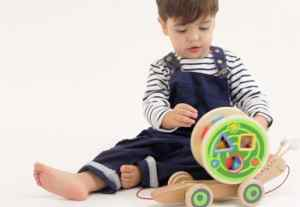 Best-Toys-and-Gift-for-2-Old-Boys-Indoor-Or-Outdoor
