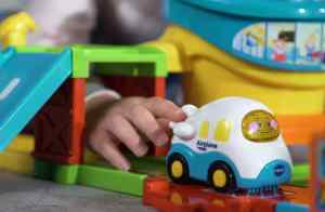 Best-Toys-and-Gifts-for-2-Year-Old-Boys-Buyer's-Guide