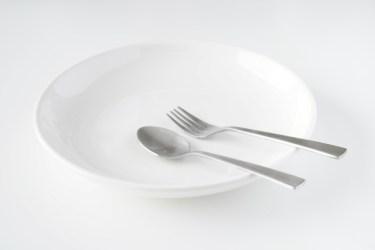 洋食や和食のマナー!食べ終わりに知っておきたいこととは