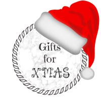Christmas Gift Hampers for Him and Her  Australia Delivery