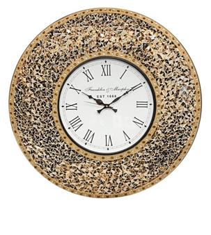 annmarie wall clock