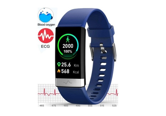 moreproo heart rate monitor