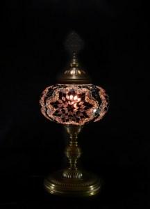 mosaic desk lamp size 5 (13)