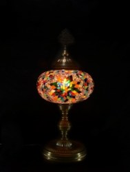 mosaic desk lamp size 5 (9)