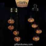 Wholesale turkish lamps