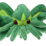 Cthulhu Gifts, Merchandise & Decorations