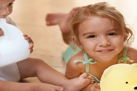 Fun Night Lights for Babies, Toddlers & Kids