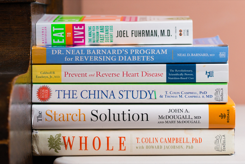 https://i2.wp.com/giftofhealth.org/wp-content/uploads/2015/11/Gift-Of-Health-282_800x534.jpg