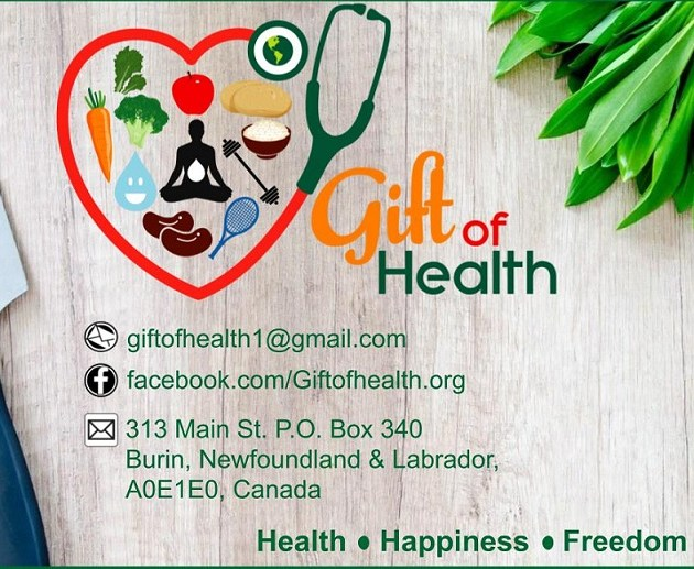 https://i2.wp.com/giftofhealth.org/wp-content/uploads/2019/07/GOH-Contact-for-website.jpg?resize=630%2C517&ssl=1