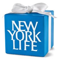 NYL Gift Logo