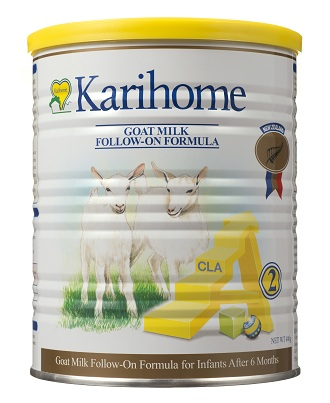 Karihome-Follow-On-400g