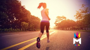 Free Udemy Course Improve Your Running With These Injury-Prevention Techniques Banner