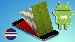 Free Udemy Course on Android Lollipop Reskin App In One Hour & Make Fast Money!  Banner