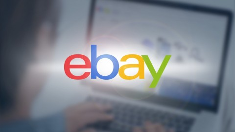 Free Udemy Course on How to Sell on Ebay Ebay Power Play 1