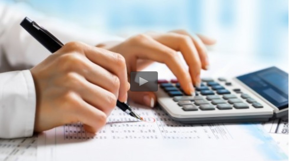 Free Udemy Crash Course on Accounting1