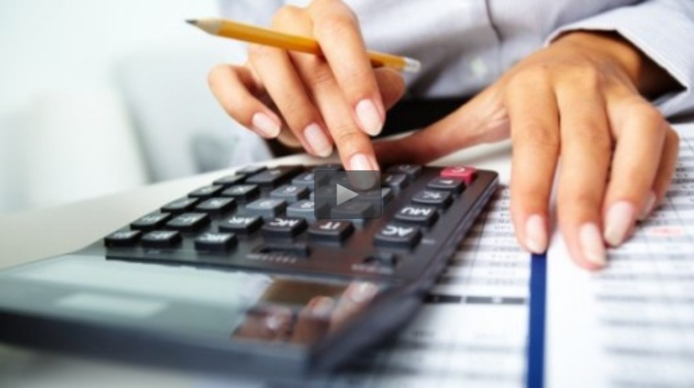 Free Udemy Crash Course on Cost Accounting