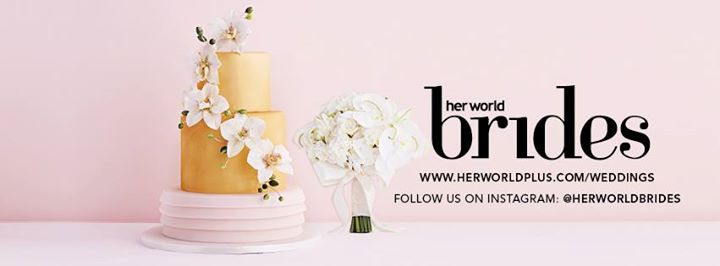 WIN A set of Physiogel Daily Moisture Therapy products worth $100 each at Her World Brides Singapore 1