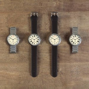 WIN a Newgate Watch at Newgate Watches USA1
