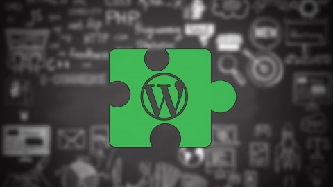Free Udemy Course on Using WordPress to Promote Udemy Courses the Easy Way  Banner