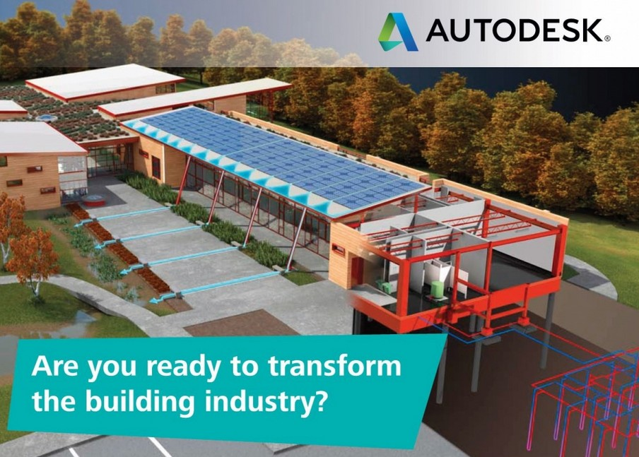 Free Autodesk software for students and educators