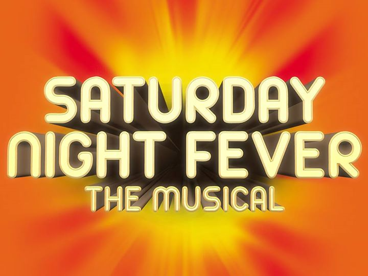 Win Tickets to 'Saturday Night Fever The Musical' at PAssion Card Singapore